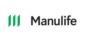 Manulife