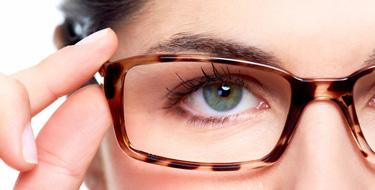 eyes-wear